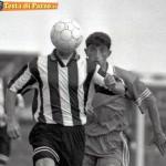 Sport_Testa_di_Pazzo (44)