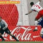 Sport_Testa_di_Pazzo (47)