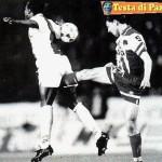 Sport_Testa_di_Pazzo (49)