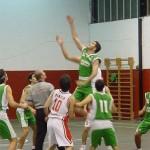 Sport_Testa_di_Pazzo (50)