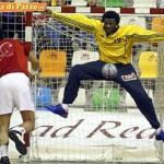 Sport_Testa_di_Pazzo (54)