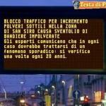 Sport_Testa_di_Pazzo (55)