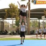 Sport_Testa_di_Pazzo (65)