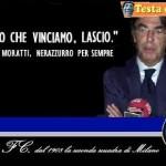 Sport_Testa_di_Pazzo (68)