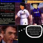Sport_Testa_di_Pazzo (69)