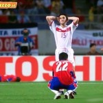 Sport_Testa_di_Pazzo (71)