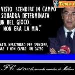 Sport_Testa_di_Pazzo (73)