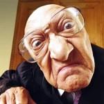 L'avvocato chiede: – Dottore, prima di cominciare con l'autopsia, ha provato il polso?
