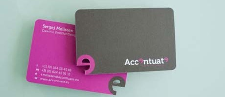 business-card (20)