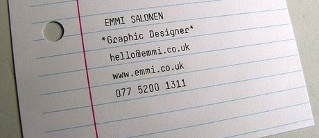 business-card (29)