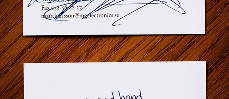business-card (34)