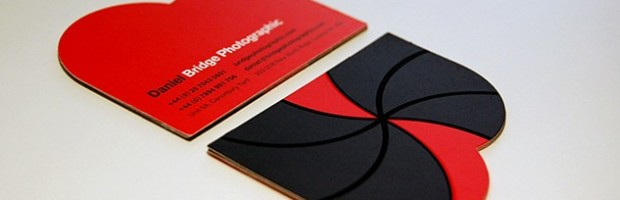 business-card (47)