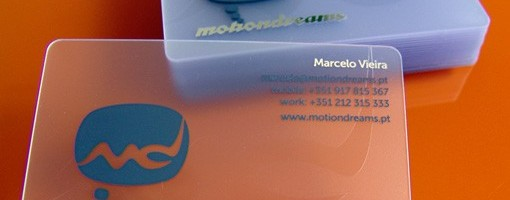 business-card (55)
