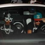 Justin Bieber investe con la Ferrari un fotografo e scappa senza soccorrerlo