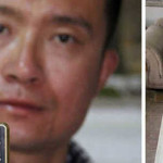 Finta invasione aliena in Cina: uomo diffonde video e foto e viene arrestato