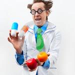 Novità farmaceutiche