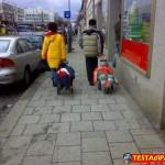 genitori_e_figli (7)