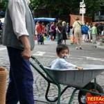 genitori_e_figli (9)