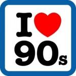 Maledetti anni '90