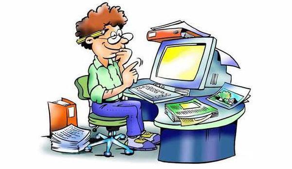 Computer ed Helpdesk
