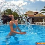 istante_esatto (102)