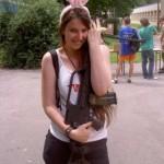 istante_esatto (5)