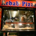 """Kebab, ecco come è fatto: """"Occhi, Denti e …"""""""
