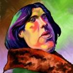 Oscar Wilde (parte 3)