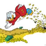 Come amministrare il denaro