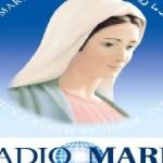 """Lettere di Radio Maria agli anziani: """"Fate testamento per noi"""""""
