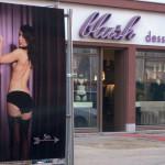 sexy-ads-blush-4