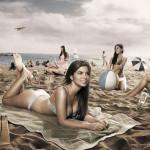 sexy-ads-layconsa-topless