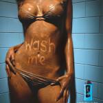 sexy-ads-lynx-wash-me