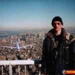 I turisti più sfortunati del mondo