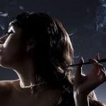 Dopo la sigaretta elettronica arriva lo spinello elettronico