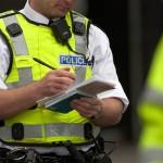 Poliziotto arresta l'ex-fidanzata 70 volte in 6 anni