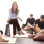 Combattere il calo della passione: ecco la meditazione orgasmica