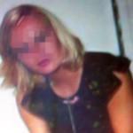 Russia, uomo tenta rapina, lei lo cattura e lo stupra per tre giorni