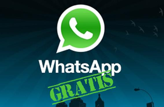 WhatsApp per iPhone, gratis a vita per i vecchi utenti