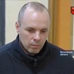 Arrestato stupratore, in carcere lo accolgono dandogli fuoco ai genitali
