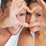L'amore nato online dura di più ed è più felice