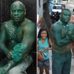 hulk-wannabe-paint