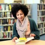 in-biblioteca
