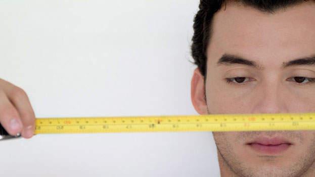 Allungare il pene con il laser: la nuova tecnologia che fa guadagnare 4 cm