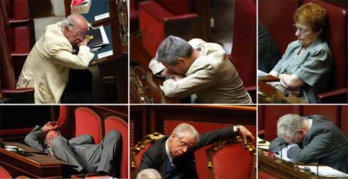 Camera, rimborsi elettorali: i partiti si spartiscono 56,3 milioni. M5S rinuncia