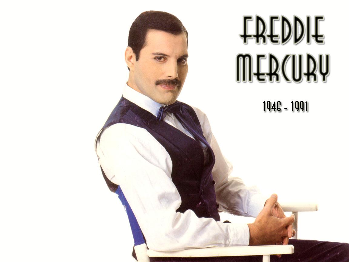 Queen: due 'nuove' canzoni in arrivo! Trovati 2 inediti registrati prima della scomparsa di Freddie Mercury