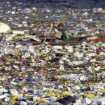 Pacific-Trash-Vortex-Isola-di-Plastica-ag