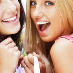 Le 5 bugie che le donne dicono agli uomini