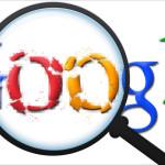 Google scompare per cinque minuti: persi circa 545mila dollari