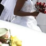 Kenia, donna sposa 2 uomini